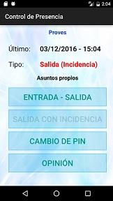 app-teletrabajo