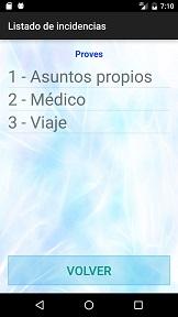 app-presencia