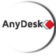 Neikom-control-remoto-AnyDesk