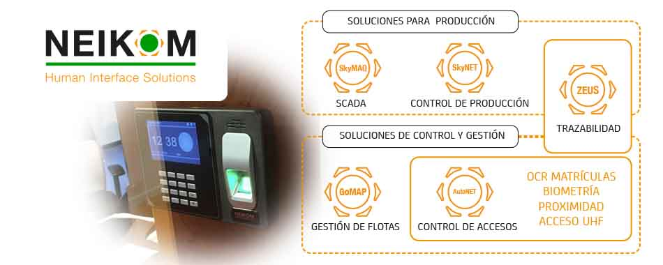 control-de-presencia-biometrico